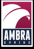 Ambra Gaming