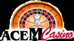 American Casino Equipment
