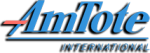 Amtote International