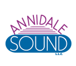 Annidale Sound