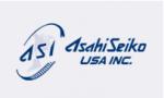 Asahi Seiko USA