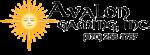 Avalon Gaming Inc