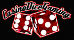 Casino Dice Gaming