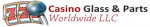 Casino Glass & Parts Worldwide LLC