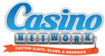 Casino Network Inc