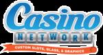 Casino Network Inc
