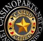 Casino Parts