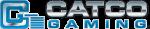 Catco Gaming