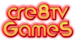 Cre8tv Games