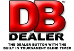 DB Dealer, Inc