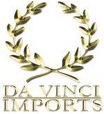 Da Vinci Imports