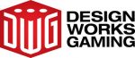 Design Works Gaming