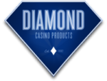 Diamond Casino Products