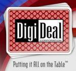 DigiDeal