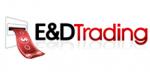 E&D Trading