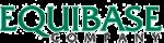 Equibase Company LLC