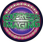 Express Imaging Corporation