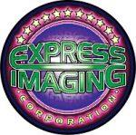Express Imaging Corporation
