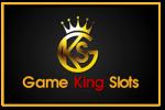 Game King Slots