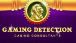 Gaming Detection Associates and Investigative Services