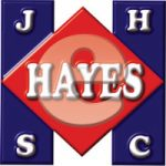 Hayes Specialties Corporation