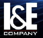 I&E Company