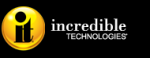 Incredible Technologies, Inc