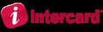 Intercard, Inc