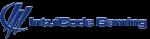 IntuiCode Gaming Corporation