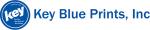 Key Blue Prints, Inc