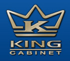 KING Cabinet Solutions