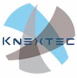Knextec
