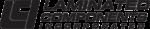 Laminated Components, Inc