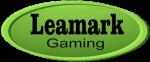 Leamark Inc