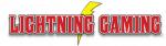 Lightning Gaming