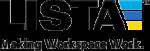 Lista International Corporation