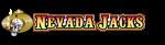 Nevada Jacks