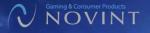 Novint Technologies