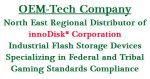 OEM-Tech Company