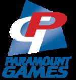 Paramount Games