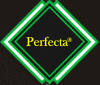 Perfecta Systems, Inc