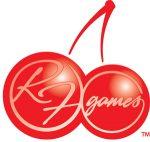 RF Games