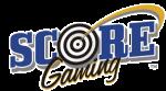 Score Gaming