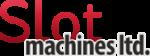 Slot Machines Unlimited, Inc.