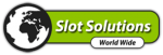 Slot Solutions World Wide