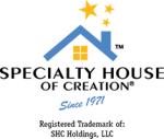Specialty House Of Creation