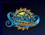 Sunkist Graphics