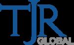 TJR Global