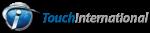 Touch International