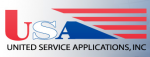 United Service Applications, Inc